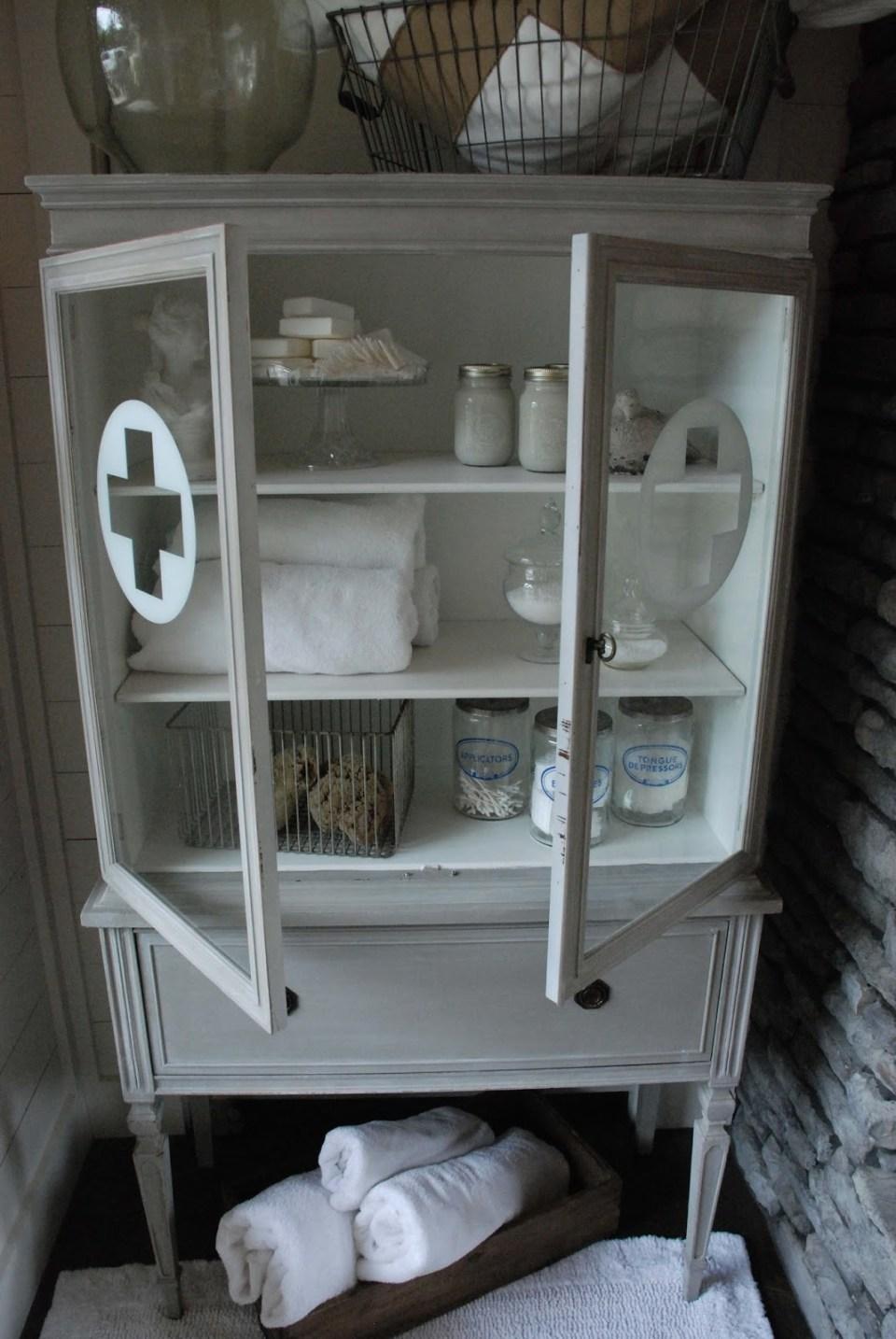 cabinet_bathroom_decofairy (8)