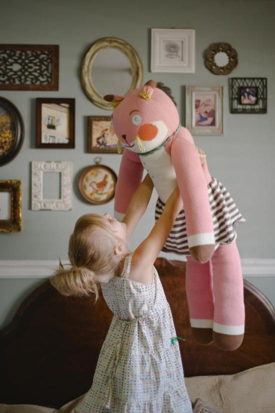 decofairy_blabla_dolls (4)