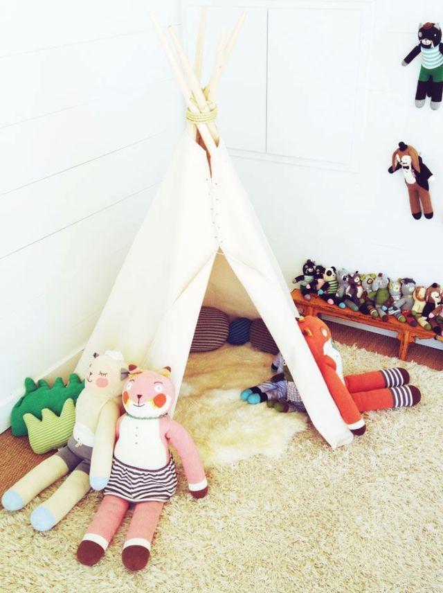 decofairy_blabla_dolls (8)