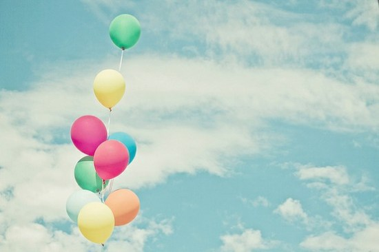 balloons-in-sky-pinterest