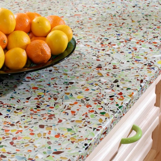 decofairy_colorful_countertops (10)
