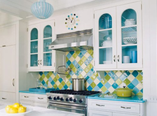 decofairy_colorful_countertops (5)