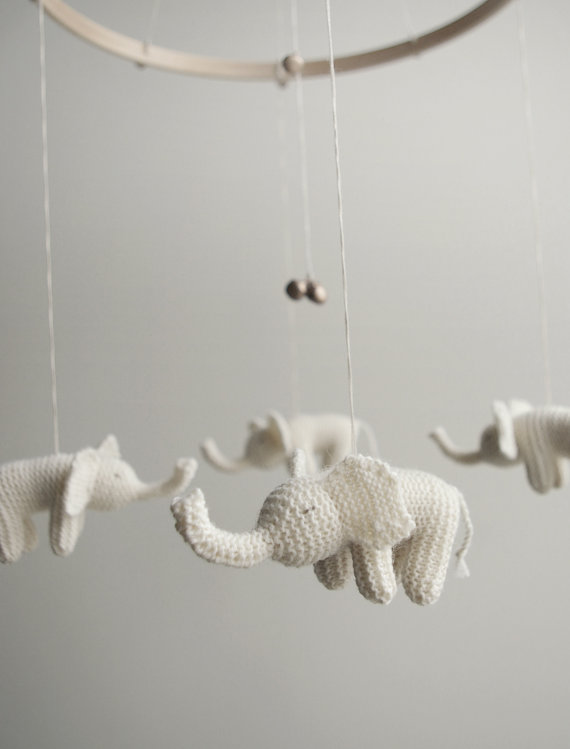 decofairy_knitted mobile (3)