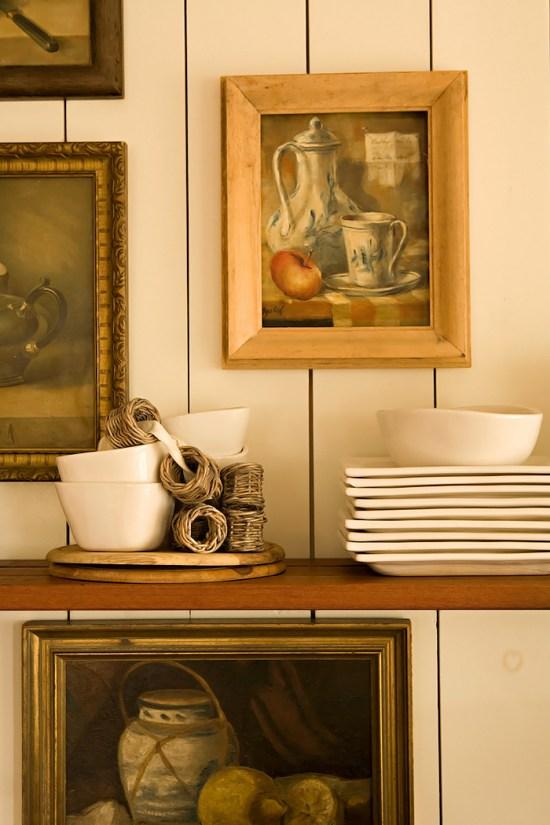 grand_kitchen_decofairy (2)