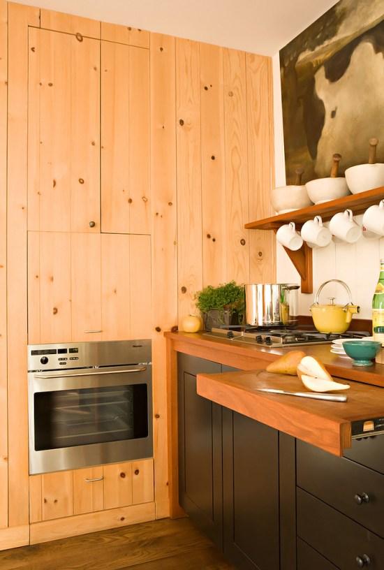 grand_kitchen_decofairy (4)
