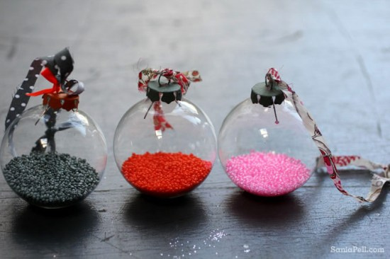 xmas baubles decofairy (3)