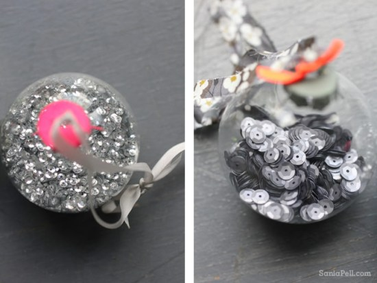 xmas baubles decofairy (5)