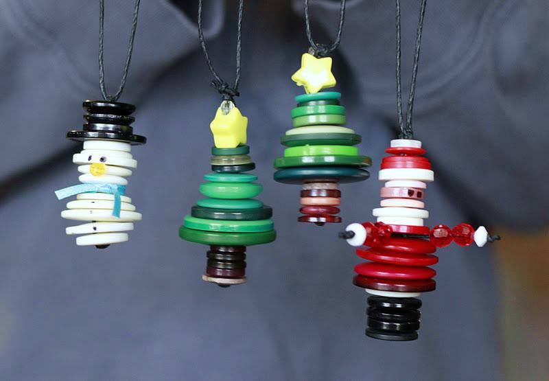 button ornaments decofairy (2)