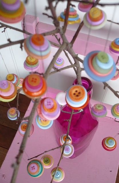 button ornaments decofairy (3)