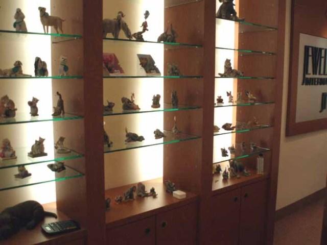 glass_shelves
