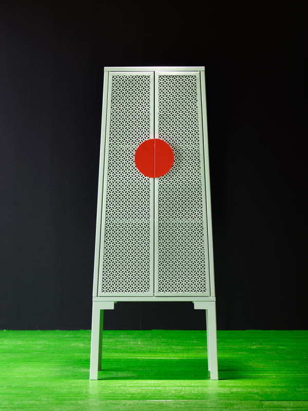 IKEA-Trendig-2013
