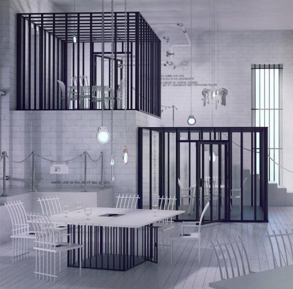 prison (6)