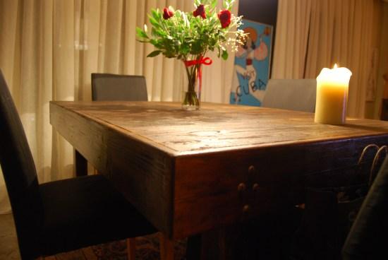despoina-table (2)
