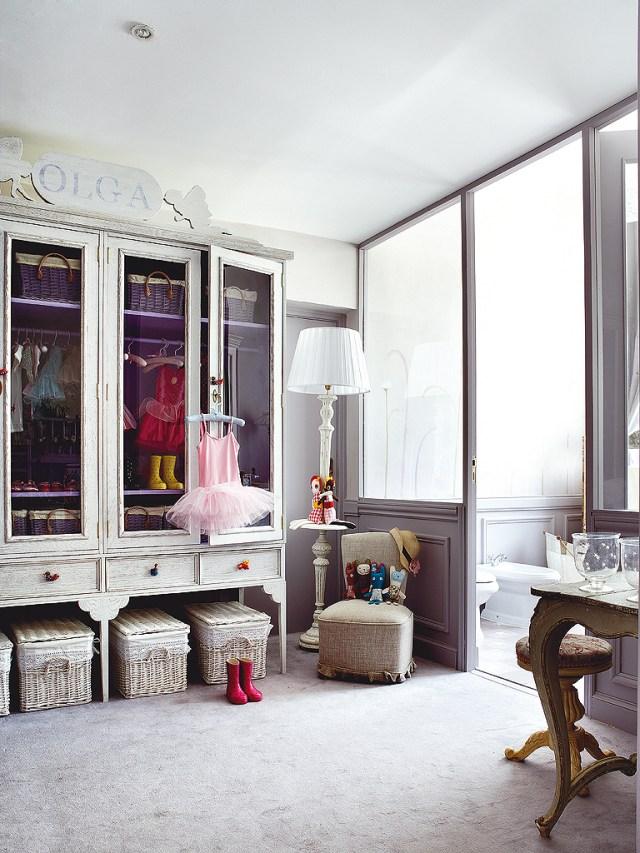 eclectic room (7)