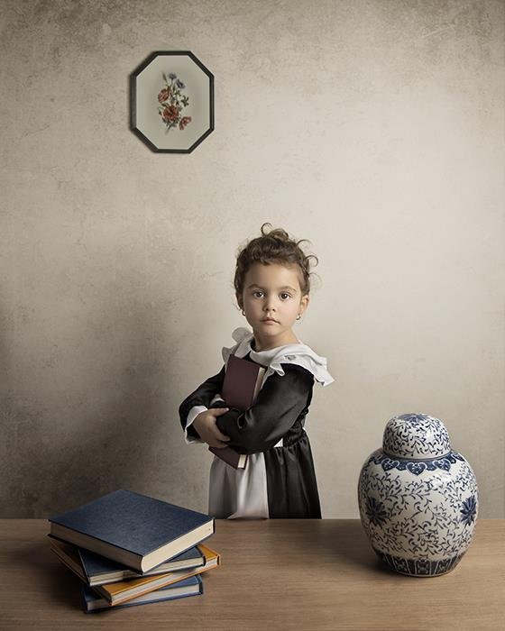 bill_gekas_decofairy (10)