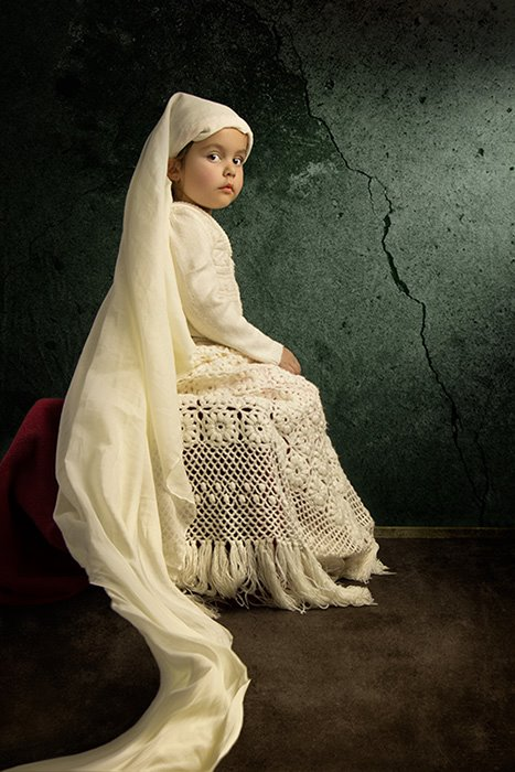 bill_gekas_decofairy (4)
