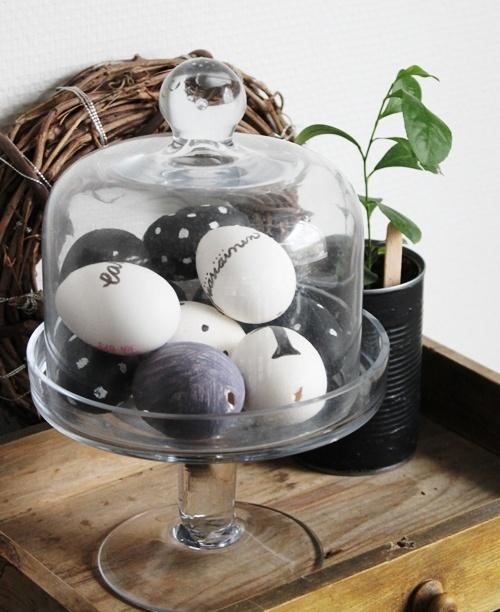 black&white eggs (14)
