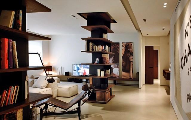 italikos minimalismos (4)