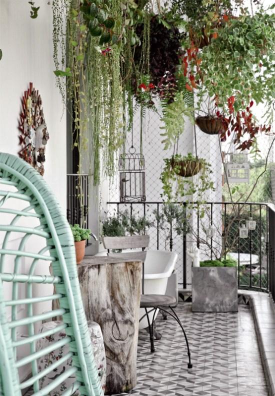 veranda_decofairy (4)