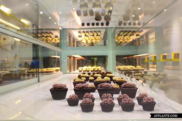 Les_Bebes_Cupcakery (9)