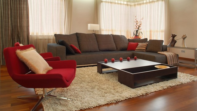 brown-and-red-living-room-design-decorating-ideas