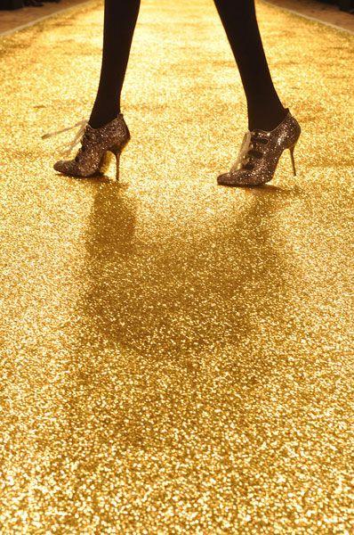 glitter_floor_decofairy (5)