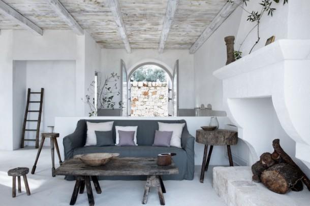 italian farmhouse (1)