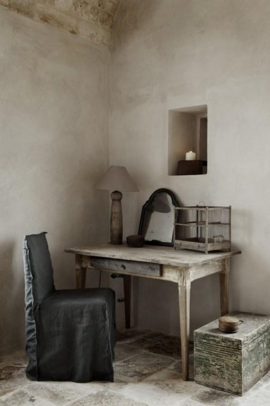 italian farmhouse (4)