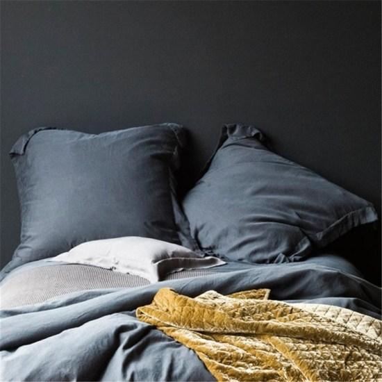 ochre grey (2)