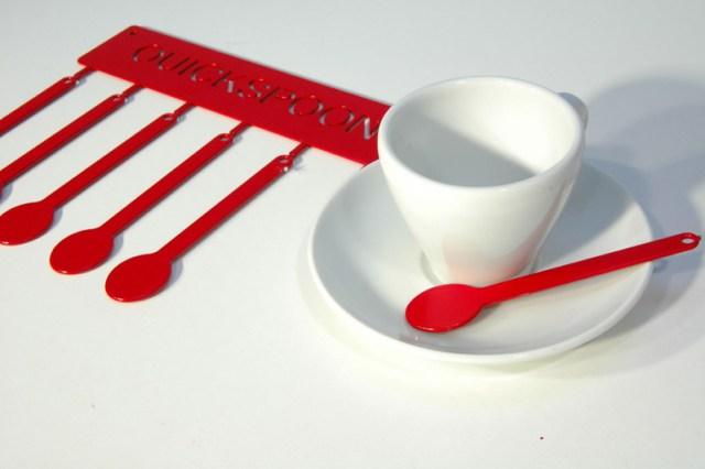 quickspoon (2)
