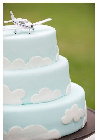 clouds_cake_decofairy (2)