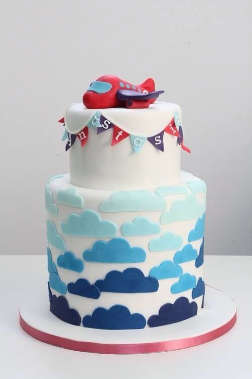 clouds_cake_decofairy (4)