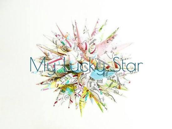 lucky star (11)