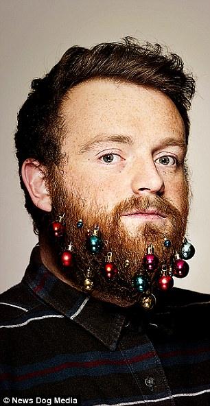 jingle-beards (2)