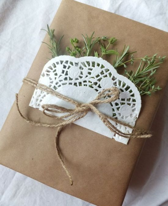 pocket_gift (2)