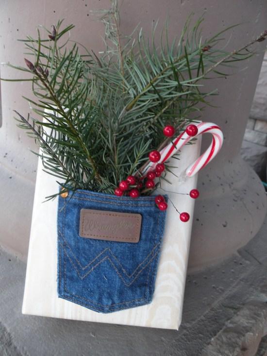pocket_gift (5)