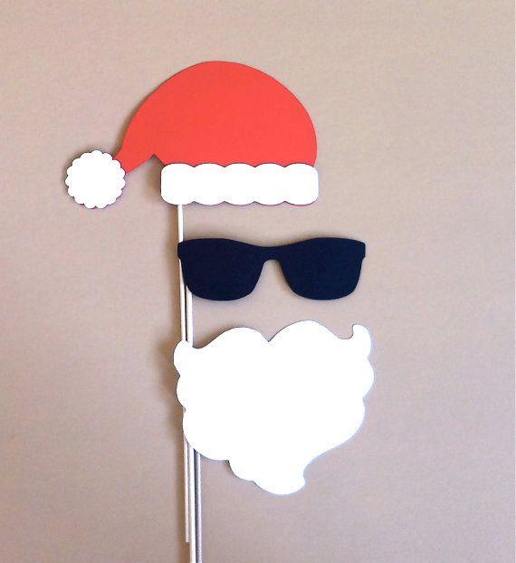 santa-party (5)