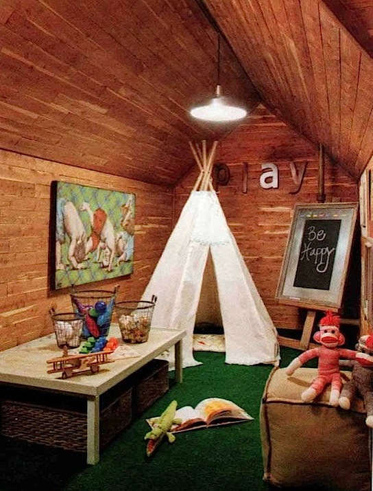 attic-playroom