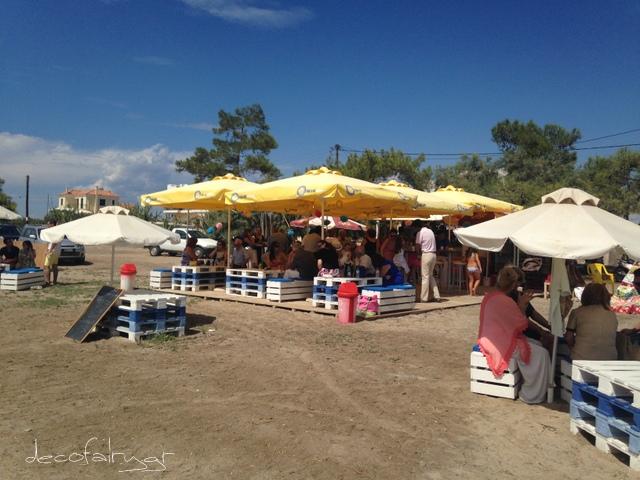 beach party (1)