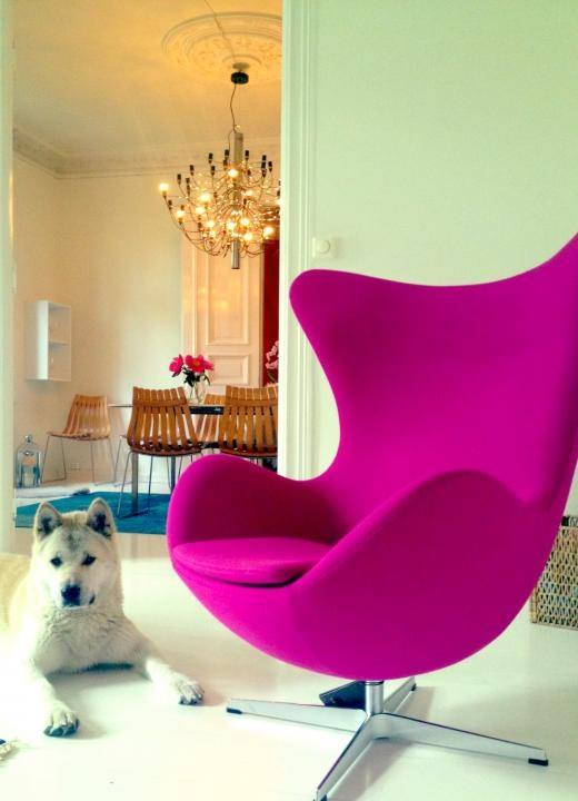 color_living (1)