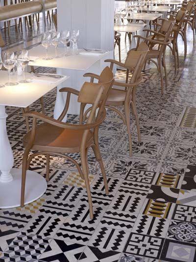 black_white_mixed_tiles (7)