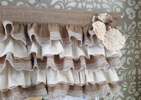burlap+lace (5)