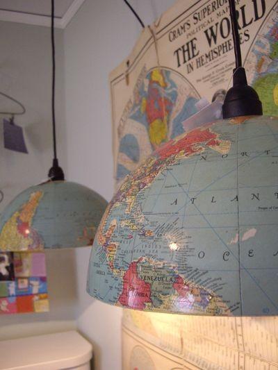 map_it (7)