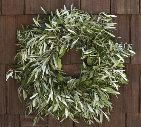 med-wreath-3