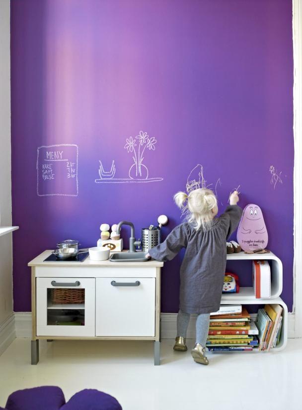 colored_chalkboard