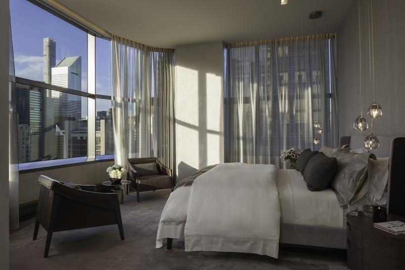 queen-penthouse (3)