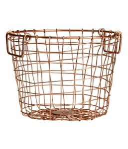wire_baskets_decofairy (12)