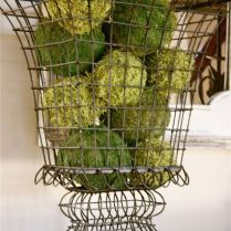 wire_baskets_decofairy (14)