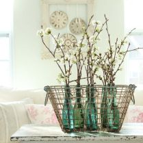 wire_baskets_decofairy (5)