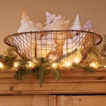 wire_baskets_decofairy (9)